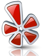 yelp_icon_2.0.png
